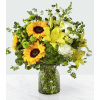 Garden Grown™ Bouquet premium