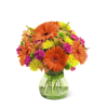 The FTD® Because You're Special™ Mixed Bouquet deluxe