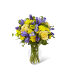 ​The FTD® Cottage View™ Bouquet deluxe