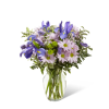 The FTD® Free Spirit™ Bouquet standard