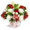 Tis the Season™ Bouquet premium