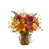 The FTD® You're Special® Bouquet 2017 standard