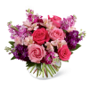 The FTD® Tranquil Bouquet deluxe