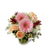 The FTD® So Beautiful™ Bouquet deluxe