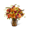 The FTD® You're Special® Bouquet 2017 deluxe