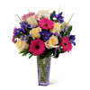 The FTD® Hello Happiness™ Bouquet  premium