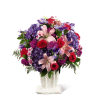 The FTD® We Fondly Remember™ Arrangement standard