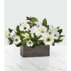Home Sweet Home™ Bouquet premium