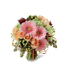 The FTD® So Beautiful™ Bouquet premium