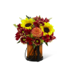 The FTD® Giving Thanks™ Bouquet by Better Homes and Gardens® standard