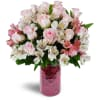 Blushing Love Bouquet™ premium