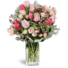 Sweetly Scented Pinks™ premium