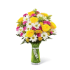 The FTD® Thanks Bouquet  premium