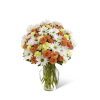 The Sweet Splendor™ Bouquet by FTD® premium