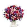 The FTD® We Fondly Remember™ Arrangement premium