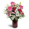 Classic Love Bouquet™ standard