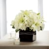 The FTD® State of Bliss™ Arrangement deluxe