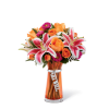 The FTD® Get Well Bouquet standard