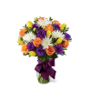 The FTD® New Dream™ Bouquet premium