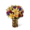 The FTD® Many Thanks™ Bouquet 2016 standard
