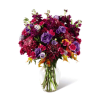 The FTD® Autumn Beauty™ Bouquet premium