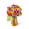 The FTD® You Did It!™ Bouquet by Hallmark standard