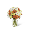 The Sweet Splendor™ Bouquet by FTD® standard