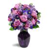 Lovely Lavender™ premium