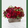 Rustic™ Bouquet deluxe
