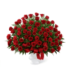 The FTD® Soul's Splendor™ Arrangement premium
