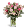 Sweetly Scented Pinks™ standard