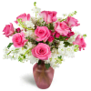 Sweet on You Bouquet™ deluxe