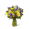 ​The FTD® Cottage View™ Bouquet premium