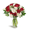 Love You Forever™ Bouquet standard