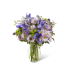 The FTD® Free Spirit™ Bouquet deluxe