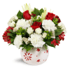 Tis the Season™ Bouquet deluxe