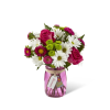 The FTD® Because You're Special™ Bouquet standard