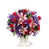 The FTD® We Fondly Remember™ Arrangement deluxe