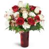 Romance of Roses™ premium