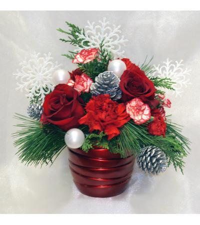 Christmas Delight