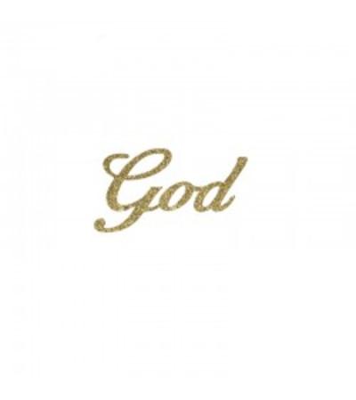 GOD FUNERAL SCRIPT