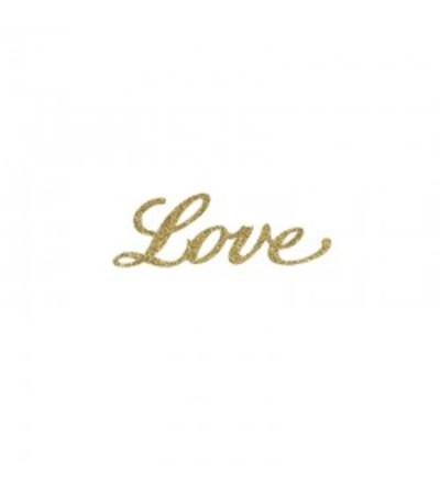 LOVE FUNERAL SCRIPT