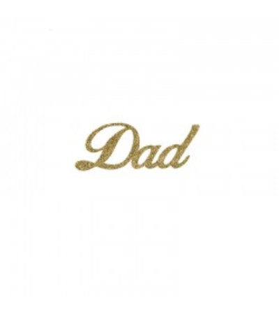 DAD FUNERAL SCRIPT
