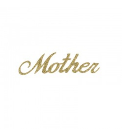 MOTHER FUNERAL SCRIPT