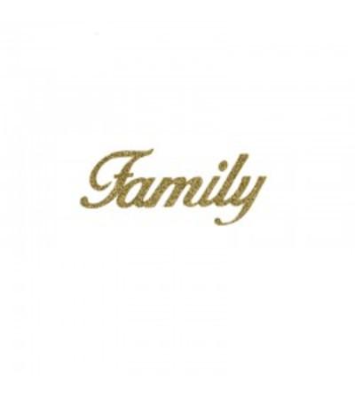 FAMILY FUNERAL SCRIPT