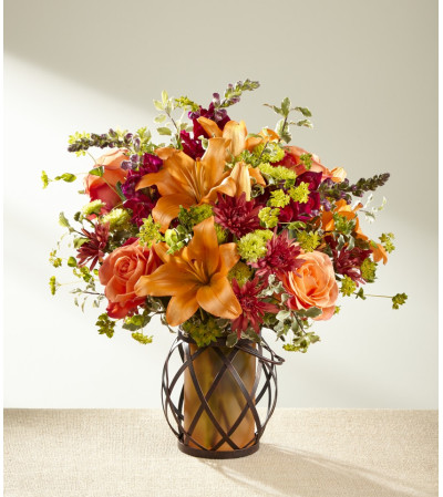 FTD you're Special Bouquet