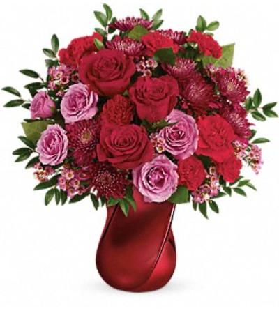 Mad Crush Bouquet