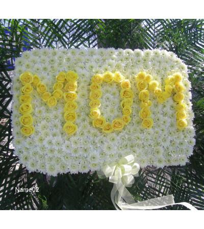 Custom MOM