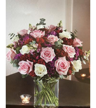 Victorian Romance™