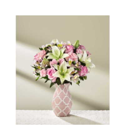 FTD Perfect Day Bouquet